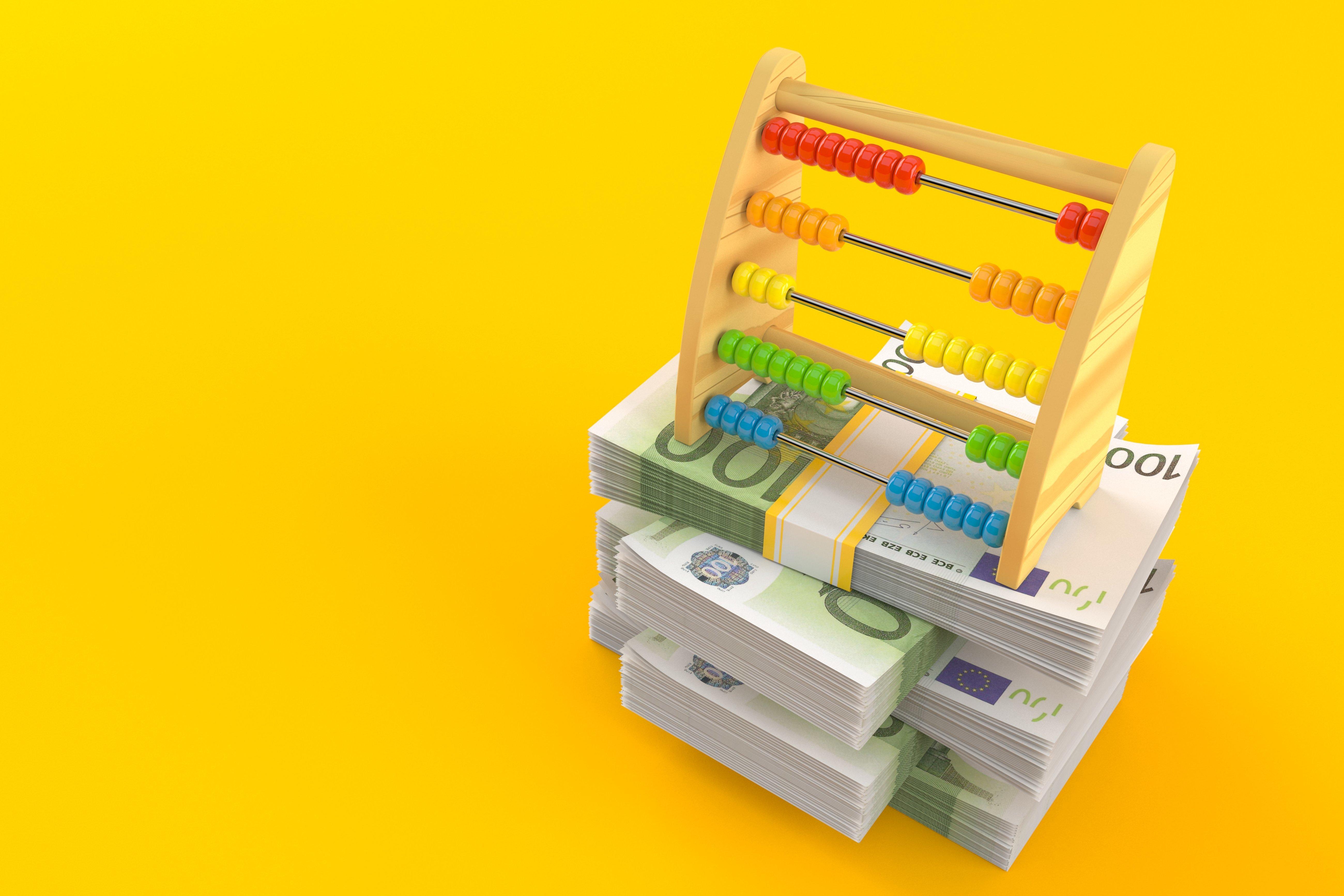 Διαπραγμάτευση ευρώ-ευρώ για να μην κοπούν οι