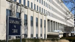 Mήνυμα ΗΠΑ σε Τουρκία για την προκλητική NAVTEΧ εντός της κυπριακής