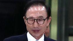 이명박 정부 '살인범 320명 대량 사면' 미스테리가