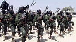 Πεντάγωνο: 60 τρομοκράτες της ισλαμιστικής αλ Σεμπάμπ νεκροί σε αεροπορικό πλήγμα στη