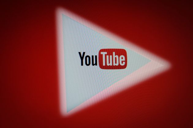 Youtube Back Up And Running After Overnight Outage Huffpost