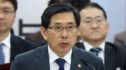 문재인 정부의 '가짜뉴스' 대처법은 박근혜 정부와