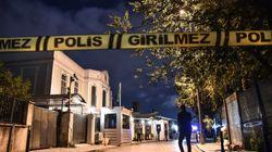 Ηχητικό «ντοκουμέντο» υποστηρίζει την εκδοχή της δολοφονίας και του τεμαχισμού του Κασόγκι στο