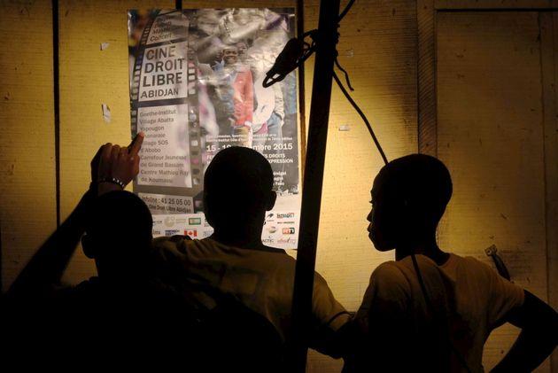La jeunesse africaine est une chance, c'est à l'Europe de lui faire
