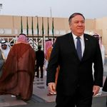 Khashoggi: Pompeo rencontre Erdogan, Washington accorde le bénéfice du doute à