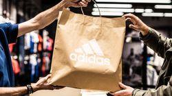 Η adidas ανακαλεί την συλλογή παιδικών μαγιό Infinitex