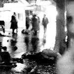 Il y a 57 ans, des Algériens ont été massacrés à