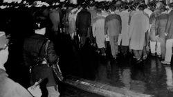 17 octobre 1961: 57 ans après, la France refuse toujours de reconnaitre un crime