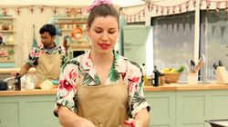 'Great British Bake Off' Fans Are Unconvinced By The Outcome Of This Week's