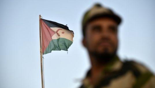 Sahara Occidental: l'Algérie participera aux négociations de Genève en tant que pays voisin et