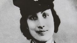 Muslim War Heroine Could Become The First Ethnic Minority On A UK