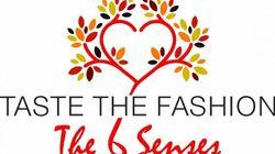Taste the Fashion: Το πιο «νόστιμο» fashion event της πόλης