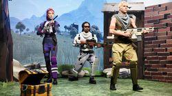 Διάσημοι Youtubers κατηγορούνται από την Εpic Games για πώληση κωδικών