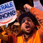 Le Maroc et la Chine responsables de la chute en bourse de Danone ce troisième
