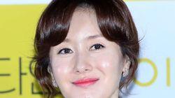 '음주 인터뷰 논란' 배우 김지수 본인이 공식