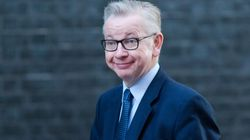 Brexit Deal Might Not Be Agreed Until December, Michael Gove