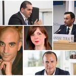 Choiseul 100 Africa: le top 1 est Algérien, 4 autres parmi les leaders économiques africains de