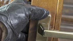 Polizei warnt vor Betrüger-Trick – und gibt Tipps, wie ihr euch schützen