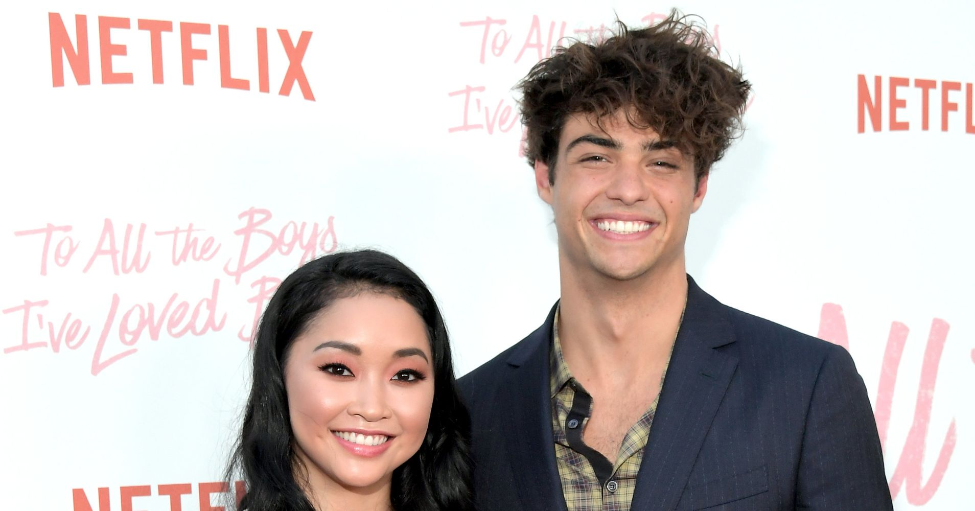 Netflix Says \'To All The Boys I\'ve Loved Before\' Is One Of Its Most ...