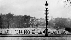 17 octobre 1961: pour Macron, la France doit