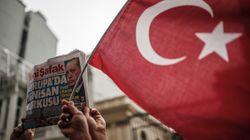 Massive Kritik an Erdogans Türkei: Auswärtiges Amt findet in Lagebericht deutliche