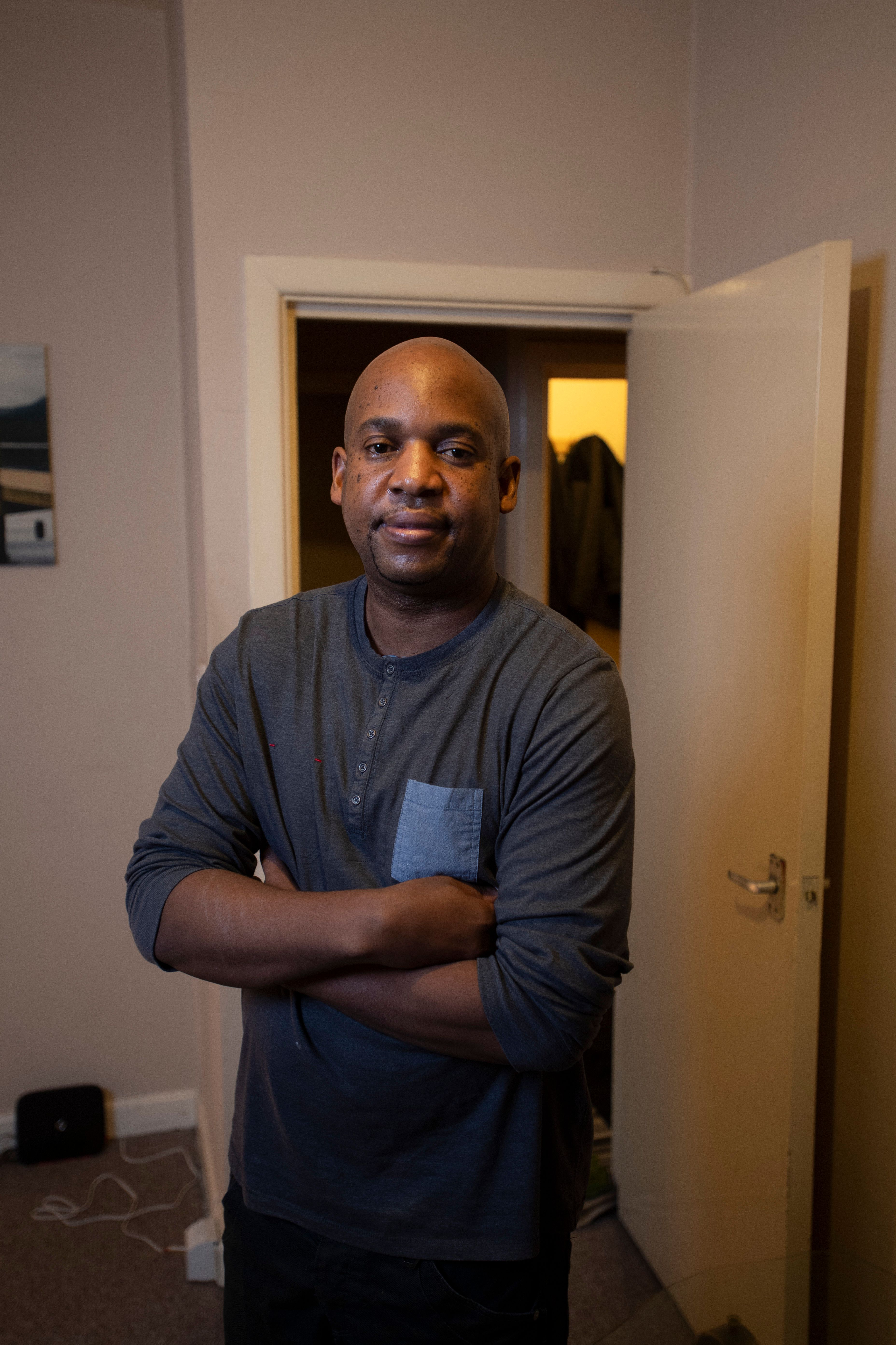 Universal Credit: This Is What It's Like Surviving On Benefits At A Time Of Huge Change In The