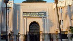 Rabat: Le PAM veut geler le conseil communal, le maire menace de recourir à la