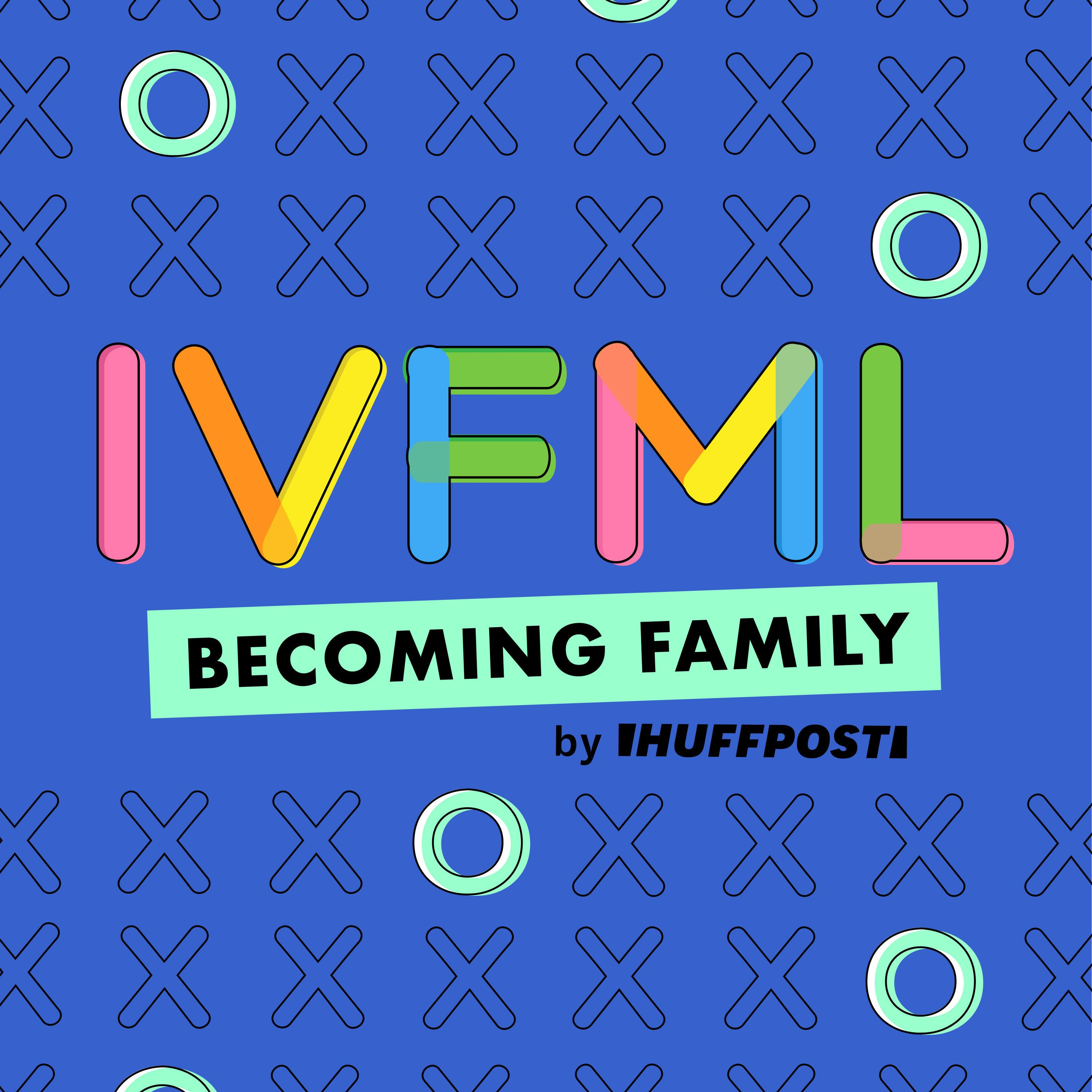 IVFML Season 2, Episode 7: Is Egg And Sperm Donation 'Worth It'?