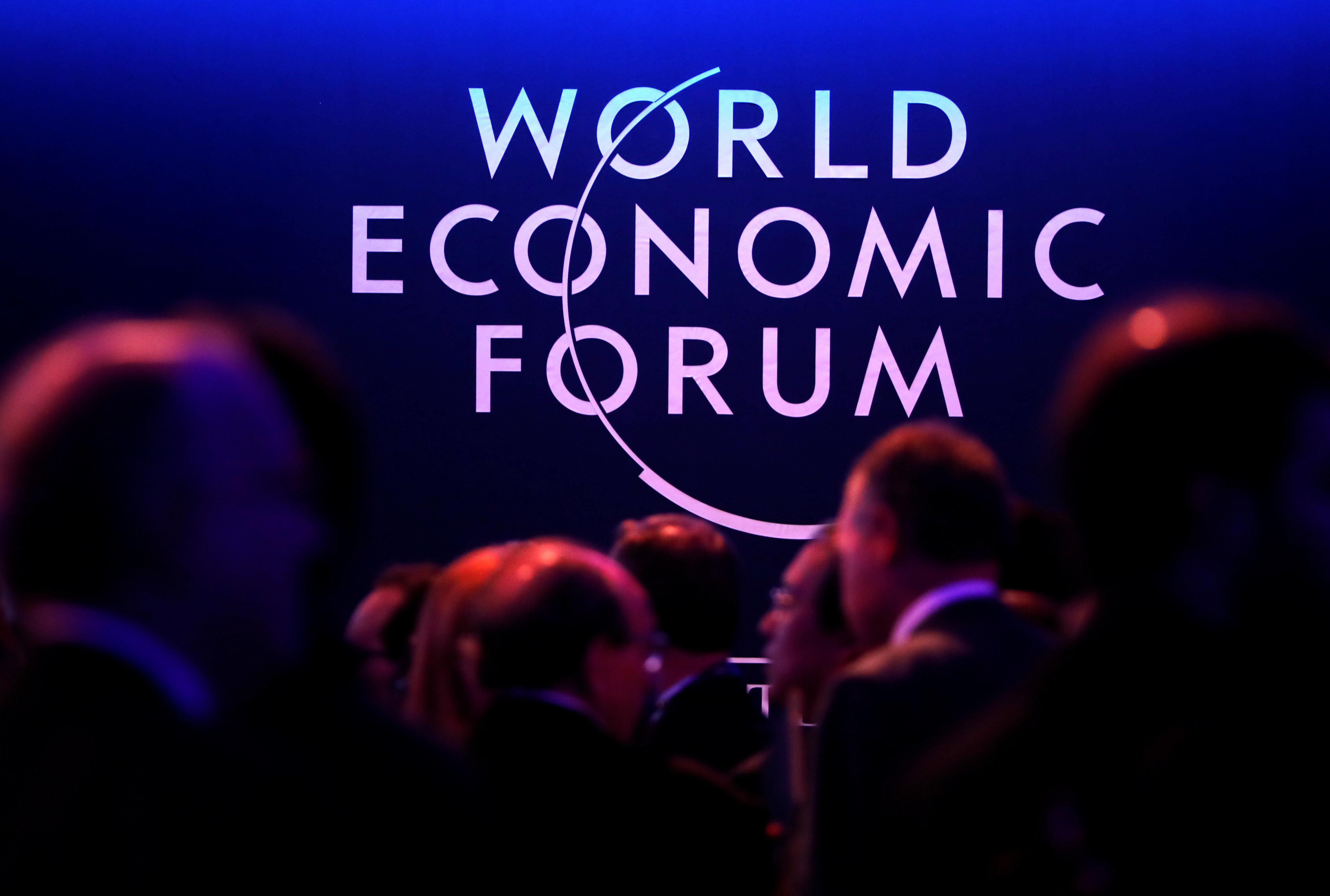 Compétitivité: La Tunisie grimpe à la 87ème place au classement mondial de