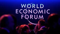 Compétitivité globale: La Tunisie toujours à la 87ème place du classement