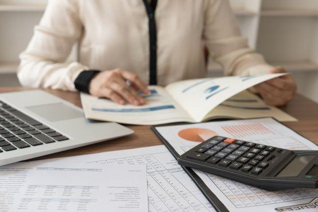 Impôt sur les sociétés: