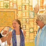 Émouvance: Le courant artistique africain né en Tunisie et qui veut conquérir le