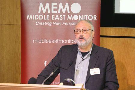 Le journaliste saoudien Jamal Khashoggi aurait été découpé par un médecin qui écoutait de la