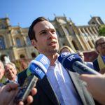 FDP-Streit um Wahlliste eskaliert – Gericht könnte Landtagseinzug in Bayern