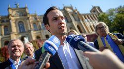 FDP-Streit um Wahlliste eskaliert – Gericht könnte Landtagseinzug