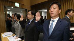 서울교통공사의 정규직 전환자 중 10%가 직원