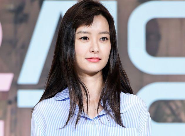 정유미 측이 '찌라시'에 대한 강력 대응을