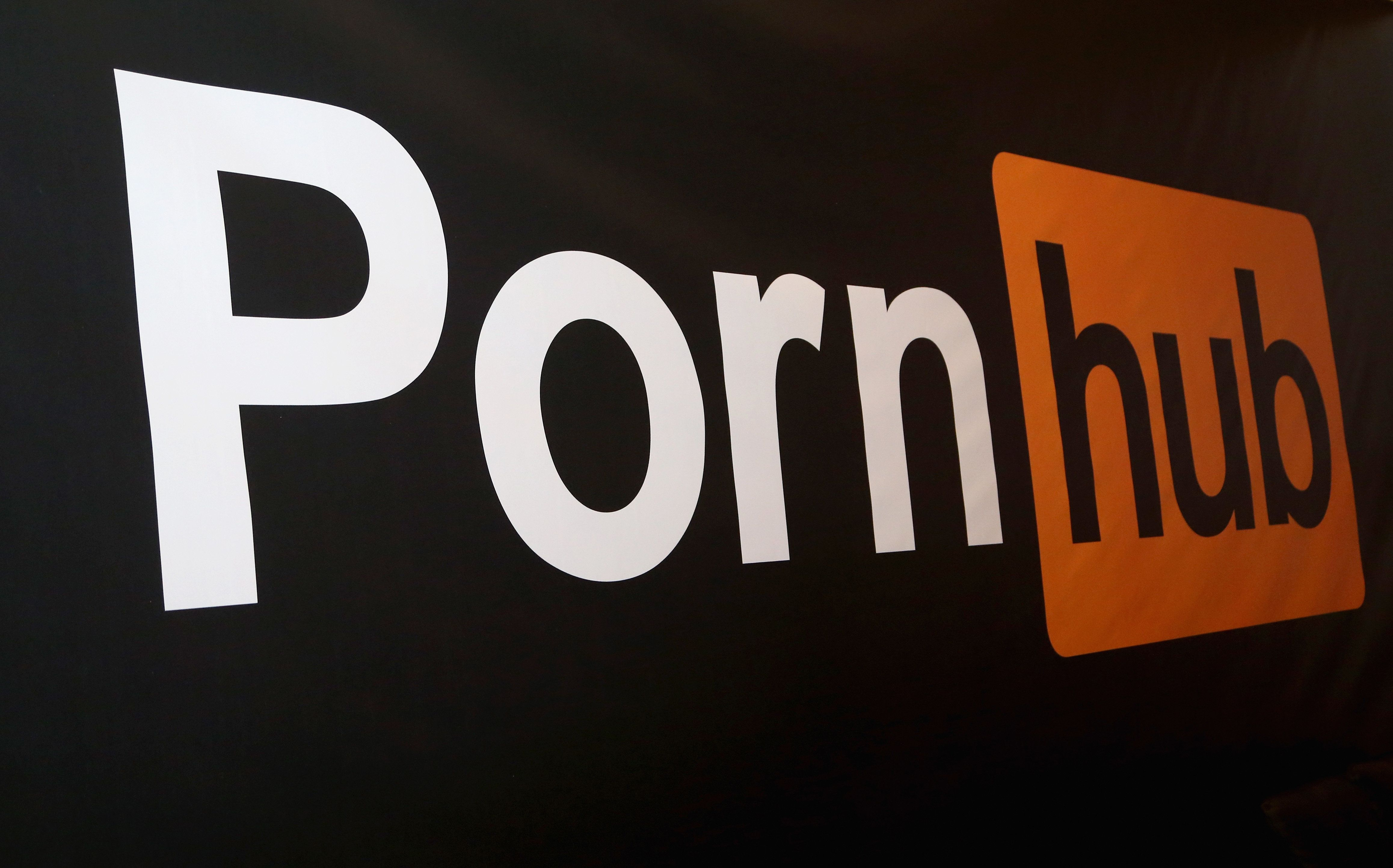 pornhub experienced an unexpected surge in visits during youtube