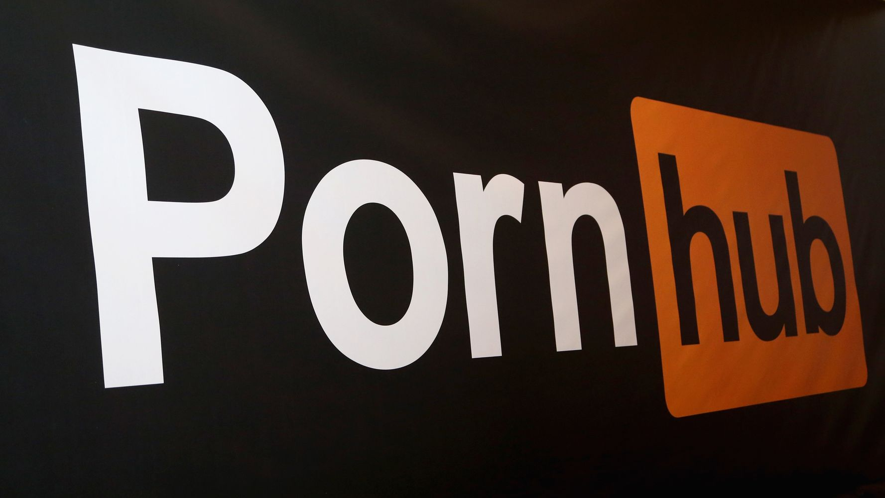 Pornhub Experienced An Unexpected Surge In Visits During