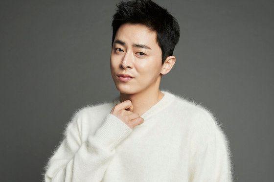 배우 조정석도 '찌라시'에 대한 법적 대응을