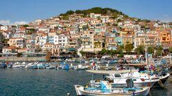 Ο ΦΠΑ ανεβάζει τα μποφόρ στα νησιά του Αιγαίου. Θα