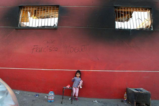 Ένα στα επτά παιδιά ζει σε συνθήκες φτώχειας σύμφωνα με τον ΟΟΣΑ. Ποιες χώρες έχουν την θλιβερή