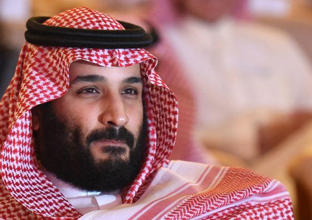 카쇼기 암살 의혹 사건으로 사우디 왕족 내 갈등이 터질 수
