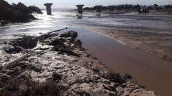 Intempéries en Tunisie: Le point sur la