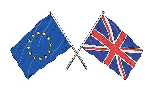 [총정리] 영국과 EU의 긴 이별 : 브렉시트 날짜는 대체