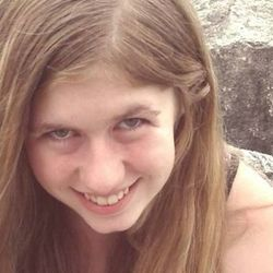 Fears For Teenage Girl Who Vanished After Her Parents Were