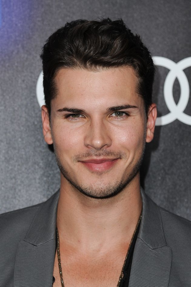 'Strictly Come Dancing' Secret Affairs Happen All The Time According To Show's Former Pro Gleb