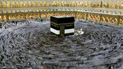 Ολόκληρο χωριό μουσουλμάνων στην Τουρκία προσευχόταν λάθος επί 37