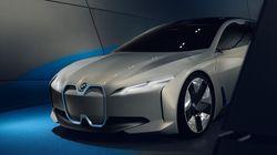 La voiture à l'ère de la conduite connectée