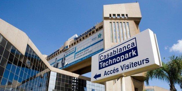 """Lamiae Benmakhlouf, DG du Technopark: """"Le Technopark Agadir sera le premier pensé pour abriter des start-up"""